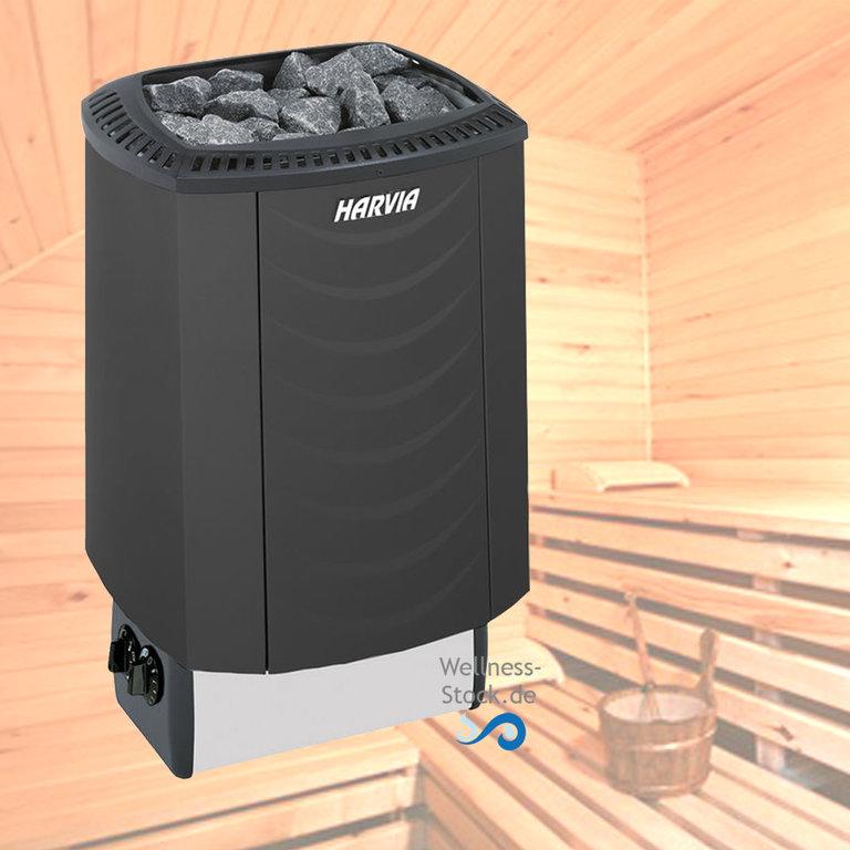 saunaofen sound mit steuerung ein sauna heizger t mit komfort. Black Bedroom Furniture Sets. Home Design Ideas