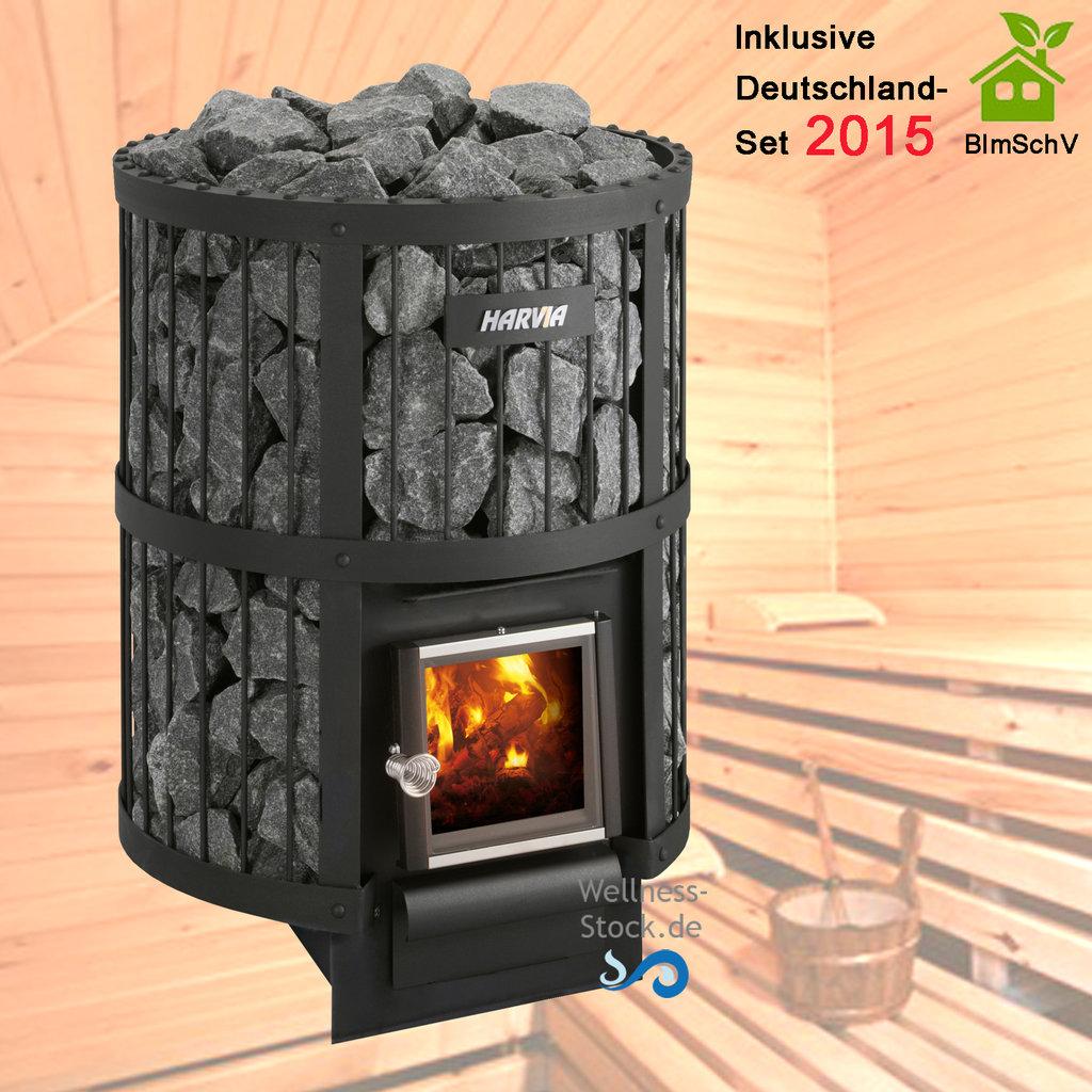 sauna holzofen harvia legend bimschv m ce 2 stufe blmschv 2015. Black Bedroom Furniture Sets. Home Design Ideas