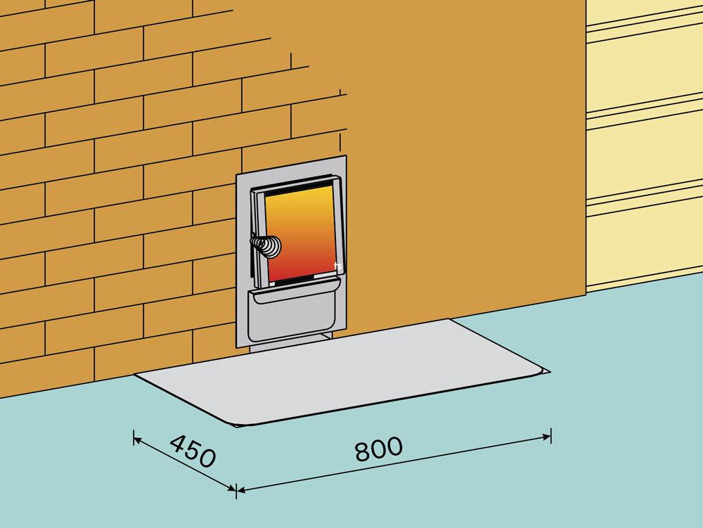 holzbefeuerter saunaofen m3 sl zur befeuerung vom nebenraum aus. Black Bedroom Furniture Sets. Home Design Ideas