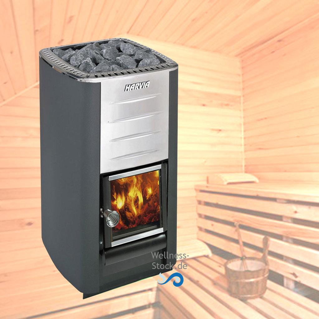 saunaholzofen harvia m3 kaufen mit ce zeichen blmschv kit 2014. Black Bedroom Furniture Sets. Home Design Ideas