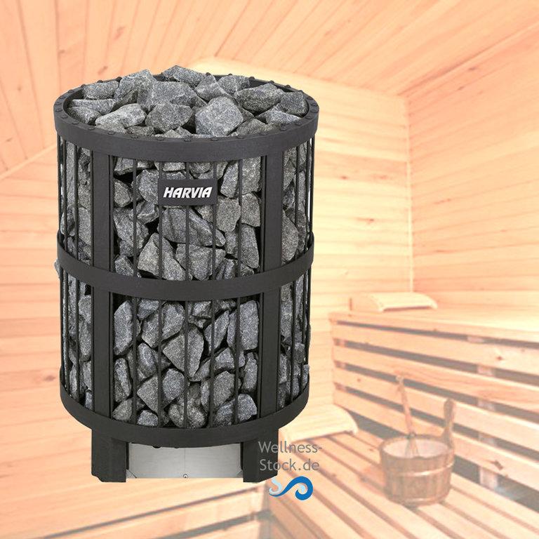 Heizstab passend für Sepc 95-2670 Watt Saunaofen Knüllwald Helo,Quelle