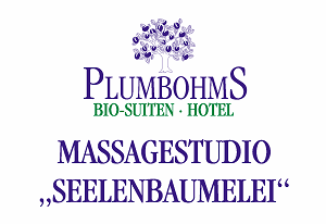 Logo_Plumbohms_Massagestudio