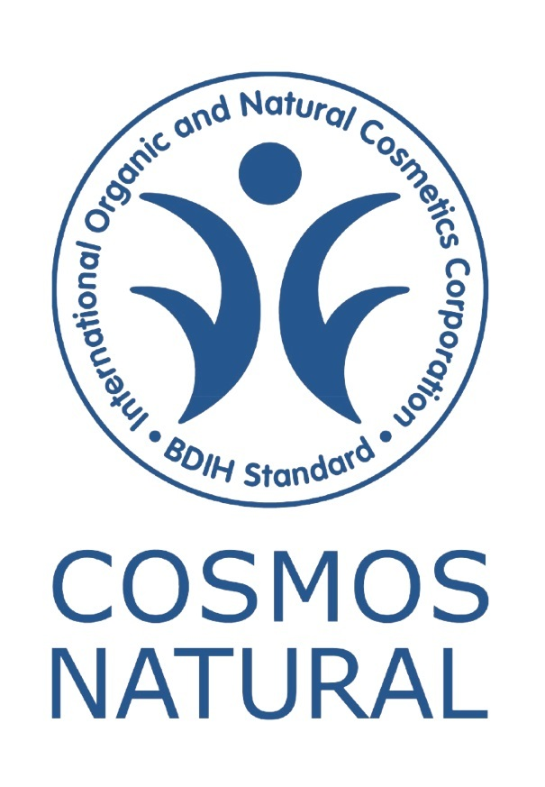 COSMOS_natural_logo