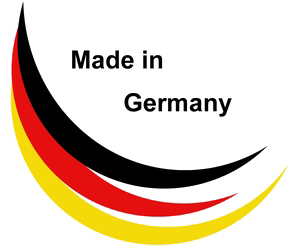 made-germany-01-transparent1.png
